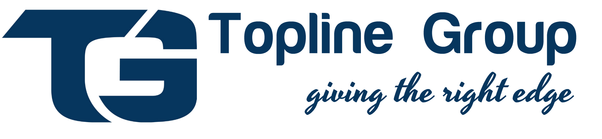 toplinemarketing.co.ke